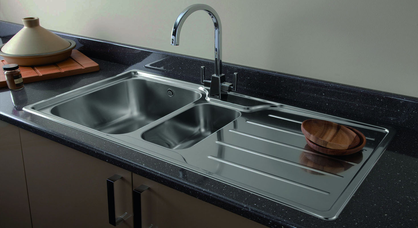 Neelkanth sinks welcome to neelkanth sinks part of for Kitchen manufacturers durban